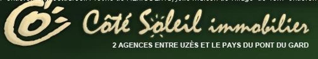 Cote Soleil