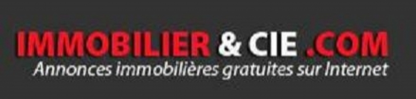 Immobilier & Cie