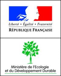 Le ministere du developpement durable